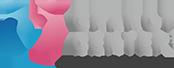 granot logo