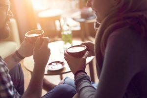 איך לנהל דיאלוג בריא