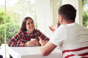 8 עצות לשיפור סגנון התקשורת שלכם