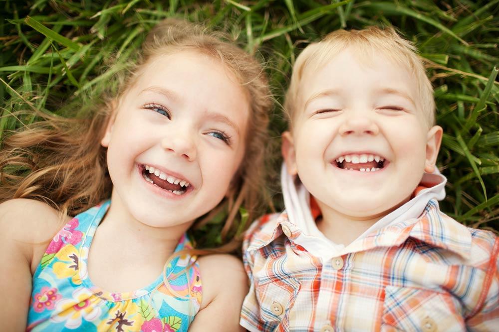 11 עובדות על חיוך שבטוח יגרמו לכם לחייך יותר