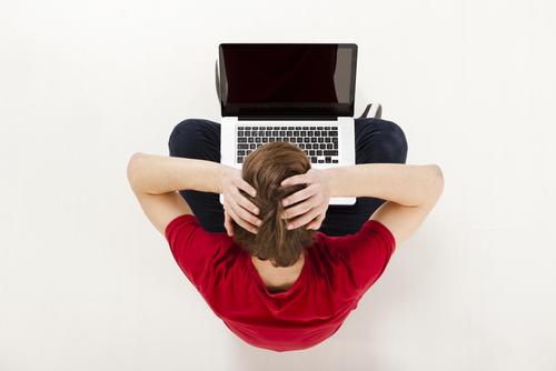 אלימות ברשת – כיצד אנו יכולים למנוע אותה