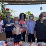 חדש: פורום נשים חד הוריות פתח תקוה